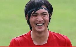 HLV Park Hang Seo gọi Tuấn Anh trở lại tuyển Việt Nam