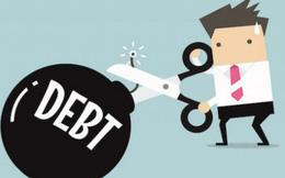 Nợ xấu ngân hàng và trích lập dự phòng ra sao trong 3 tháng đầu năm?