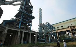 Chính phủ tiếp tục báo cáo về 12 dự án thua lỗ ngành công thương