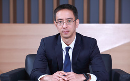 Chuyên gia HSBC Việt Nam: Doanh nghiệp cần chủ động trong phòng vệ rủi ro tỷ giá