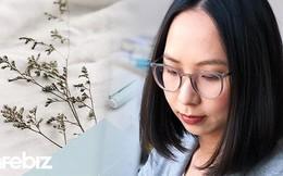 """Sống tối giản 4 năm, blogger Chi Nguyễn: """"Nhiều người hiểu sai, loại bỏ đồ đạc chỉ là """"lối sống sạch sẽ"""", không phải lối sống tối giản""""!"""
