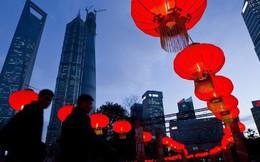 """Kịch bản nào """"tệ"""" nhất cho Trung Quốc trong chiến tranh thương mại với Mỹ?"""