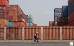 Tranh chấp thương mại Mỹ - Trung: Khẩu chiến từ Bắc Kinh