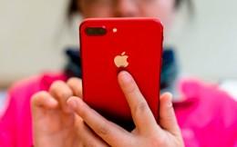 Người tiêu dùng Trung Quốc kêu gọi tẩy chay Apple, đáp trả chiến tranh thương mại