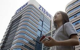 Số phận của công ty Trung Quốc từng dính lệnh cấm của Mỹ như Huawei