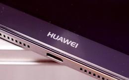 """""""Mỹ tin châu Âu sẽ có cách chống lại Huawei"""""""
