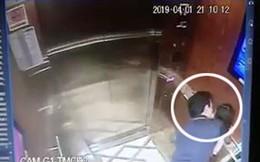 Hoàn tất cáo trạng truy tố Nguyễn Hữu Linh về tội dâm ô trẻ em
