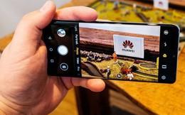 Hai công ty Nhật tuyên bố ngừng cung cấp cho Huawei