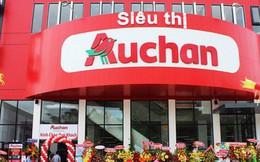 Trước khi tạm biệt Việt Nam, Auchan vẫn nỗ lực tìm kiếm cơ hội làm việc mới cho nhân viên của mình