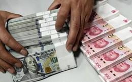 Trung Quốc cảnh báo giới bán khống Nhân dân tệ