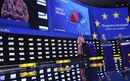 EU chia rẽ thêm sau bầu cử