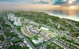 Yêu cầu chấn chỉnh công tác quản lý, sử dụng đất tại Bình Thuận