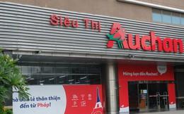 Sếp Auchan đăng đàn tìm việc cho nhân viên: Cuộc chia tay nhân văn và trọn vẹn