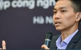 Viện trưởng VEPR: Dân số Singapore chỉ 5 triệu người, Việt Nam 100 triệu, dù GDP Việt Nam vượt Sing thì thu nhập trung bình người Việt cũng chỉ bằng được 1/20 người ta