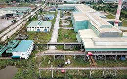Điểm mặt dự án khủng 'đắp chiếu' ở Quảng Ninh
