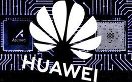 Không phải 5G hay smartphone, vũ khí bí mật tiếp theo của Huawei là những đường cáp biển