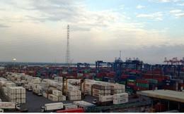 Logistics Việt Nam muốn tăng thêm 10 bậc cần tháo nhiều điểm nghẽn