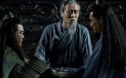 Màn khổ nhục kế trong nước cờ cuối đời của Lưu Bị: Vì đã nhìn thấu dã tâm Khổng Minh?