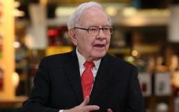 """Tại sao tỷ phú Warren Buffett lại có những bữa ăn trưa triệu đô """"đến hẹn lại lên""""?"""