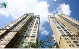 Bộ trưởng Mai Tiến Dũng: Xây chung cư ồ ạt ảnh hưởng đến hạ tầng