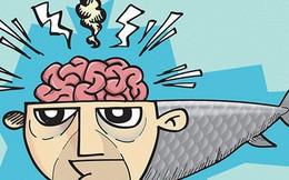 """Cuộc sống đảo lộn vì """"não cá vàng"""", hãy tập ngay những thói quen đơn giản hàng ngày để giảm nguy cơ mất trí nhớ"""