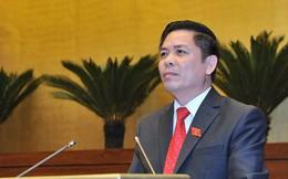 QH chất vấn 4 Bộ trưởng và 1 Phó Thủ tướng: Bộ trưởng Tô Lâm nhận nhiều đề nghị nhất
