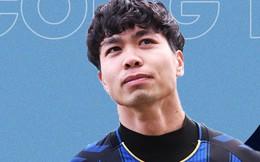 Công Phượng muốn trở về Việt Nam cách đây 2 tuần, HLV Incheon United nói điều bất ngờ về học trò