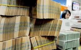 Ngân hàng Nhà nước hút ròng hơn 41.000 tỷ đồng chỉ trong một tuần