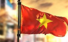 Bức tranh kinh tế Việt Nam tháng 5 vừa qua có gì đặc biệt?