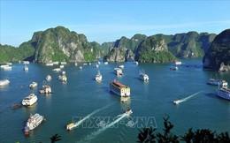 Báo Malaysia khẳng định du lịch Việt Nam là 'một ngôi sao đang lên'