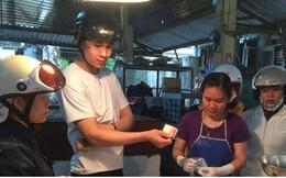 Giá thịt lợn tại Lâm Đồng vẫn giữ mức ổn định