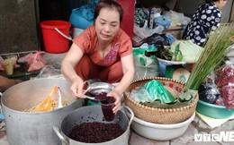 Đổ xô đi bán rượu nếp Tết Đoan Ngọ, ai cũng lãi 'khủng'