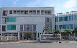 Giám đốc Sở TN&MT tỉnh An Giang bị kỉ luật cảnh cáo