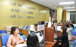 Hà Nội công khai danh sách 194 đơn vị nợ 296 tỷ đồng tiền thuế, phí