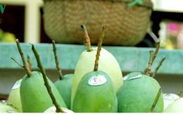 6 loại quả tươi của Việt Nam đã xuất khẩu sang Mỹ