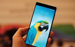 6 smartphone tầm giá 7 triệu đồng đáng mua nhất hiện nay