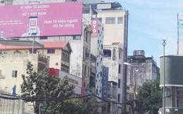 """""""Kỳ lân"""" Ấn Độ OYO đang âm thầm xâm nhập Việt Nam, quyết chiến với RedDooz ở thị trường đặt phòng khách sạn giá rẻ đầy màu mỡ"""
