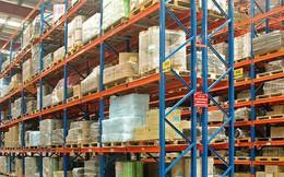 Chân dung doanh nghiệp bí ẩn 20 năm bán kệ hàng cho Unilever, Big C, Lotte, Toyota, Trung Nguyên tại Việt Nam