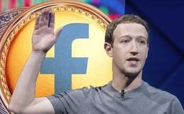 Tiền của Facebook 'đáng sợ' ra sao?
