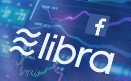 """Libra - """"canh bạc"""" mới của Facebook liệu có thành """"bom tấn"""" tiền ảo?"""