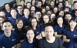 Nhận đầu tư từ 5 quỹ quốc tế, CEO Base.vn Phạm Kim Hùng tiết lộ sẽ gọi vốn tiếp vòng Series A vào cuối năm nay