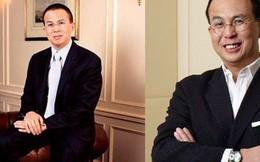 """Chuyện về """"hoàng tử"""" Hong Kong từng khiến công chúng ngưỡng mộ vì tài năng nhưng cũng ngán ngẩm vì đường tình duyên"""