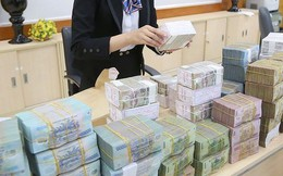 Lãi suất ngân hàng đến 9%/năm, người dân có dễ tiếp cận?