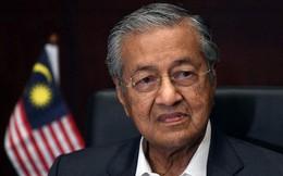"""Vụ 1MDB: Goldman Sachs muốn bồi thường 241 triệu USD, Malaysia """"chê"""" ít"""