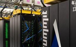 Siêu máy tính quan trọng đến mức nào? Vì sao chúng được chọn làm mục tiêu mới trong cuộc chiến công nghệ Mỹ - Trung?
