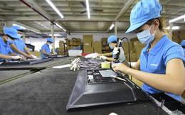 Sở Công Thương TP HCM: Sẽ kiểm tra thông tin Asanzo nhập hàng Trung Quốc, ghi xuất xứ Việt Nam