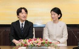 """Thái tử Nhật Bản bất ngờ đưa ra phát ngôn gây tranh cãi, hé lộ góc khuất """"khắc nghiệt"""" của hoàng gia kín tiếng nhất nhì thế giới"""