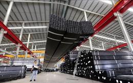 EU và Việt Nam sẽ ký FTA vào ngày 30/6 tới tại Hà Nội