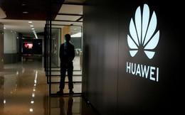 Huawei thua kiện công ty Mỹ về bí mật thương mại
