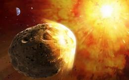 Cuộc đua khai thác vàng trên tiểu hành tinh trị giá 10.000 triệu tỷ USD
